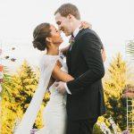 Pourquoi vous devriez engager un organisateur de mariage