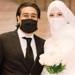 Sur la planification d'un mariage en 2020: report ou compromis?