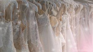 Tendances des robes de mariée 2021: un style pour chaque type de mariée