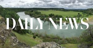 Un mariage néo-zélandais d'il y a 68 ans – Red Bluff Daily News