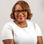 Stratégie de redressement pour les planificateurs de mariages et d'événements dans les Caraïbes: South Florida Caribbean News