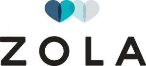 Zola étend sa plate-forme de fournisseurs de mariages locaux au New Jersey et à Philadelphie, offrant aux couples fiancés la possibilité de découvrir et de réserver des lieux de mariage et des fournisseurs présélectionnés