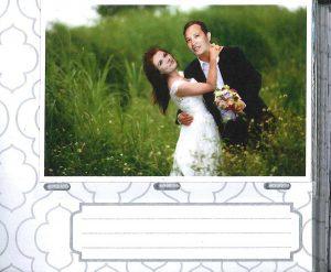 Arnaque massive de mariage à Houston avec de faux albums photo, des feuilles de triche se terminent par un plaidoyer de culpabilité