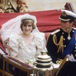 Comment le mariage du prince Charles et de Lady Diana est devenu un phénomène mondial