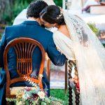 Comment réduire la liste des invités au mariage en période de covid