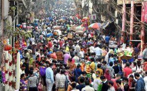 Coronavirus | L'application plus stricte des directives oblige les mariages à Delhi à devenir plus petits