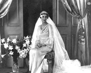 George, duc de Kent et princesse Marina de Grèce – Royal Central