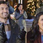 La bague de Noël: découvrez où elle est filmée et rencontrez les acteurs