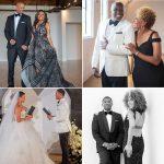 La beauté de l'amour noir, selon quatre couples