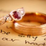 La connaissance du contrat est cruciale lors de la planification d'un mariage pendant une pandémie