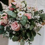 La future mariée suscite l'indignation avec la demande de mariage pandémique « égoïste »: « Je ne me sens pas en sécurité »