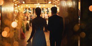 Le mariage de 300 personnes à Washington a conduit à 2 épidémies de coronavirus