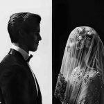 Les gagnants du Photographe de mariage international de l'année 2020