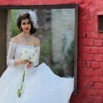 Les mariages deviennent des célébrations durables et sans déchets pendant la pandémie