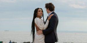 Les rituels essentiels avant le mariage de la directrice beauté Chloe Hall