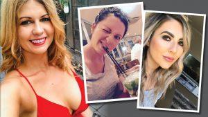 Les trolls paieront 150000 dollars à l'organisateur de mariage après des insultes sur Facebook