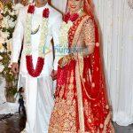 Mariages en Inde – Wikipédia