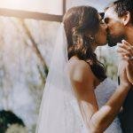 Nouvelles tendances de mariage – Tendances de mariage 2021