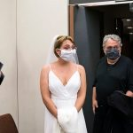 Pourquoi les mariages sont l'événement parfait pour les super-épandeurs