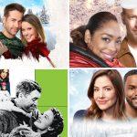 Pouvez-vous deviner combien de ces films de Noël de Hallmark Channel sont faux?