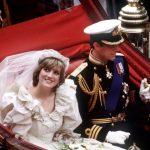 'The Crown' Saison 4: À l'intérieur du mariage royal de Charles et Diana