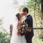 Une célébration de mariage multiculturelle en Zambie et au Rwanda