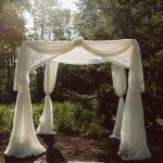 Une planification de mariage pandémique stressante mène à la joie
