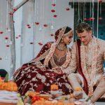 10+ façons uniques d'améliorer votre autel de mariage