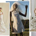 11 tendances nuptiales pour les mariages 2021