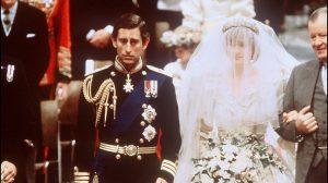 25 faits fabuleux sur le mariage du prince Charles et de la princesse Diana