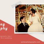 27 conseils essentiels pour la photographie de mariage que tous les photographes de mariage devraient connaître