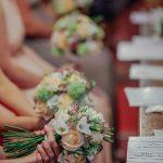 5 meilleurs magasins de fournitures de mariage à Charlotte