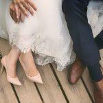 Comment avoir un beau petit mariage