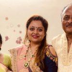 Comment la pandémie de coronavirus a bouleversé le mariage indien traditionnel
