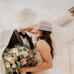 Des histoires d'horreur en photographie de mariage qui vous feront rire, pleurer et aimer