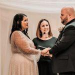Guide de mariage: les couples cherchent à personnaliser leur mariage, en le rendant personnel et unique