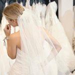 La saison des mariages à Miami se poursuit mais avec des précautions