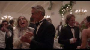 L'amour, schmactually – «Amour, mariages et autres catastrophes» – Films – Buzz