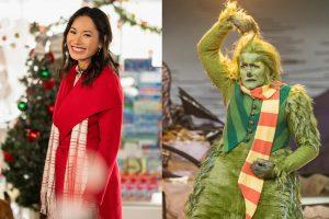 Le guide ultime de visionnage de Noël et des vacances 2020: films, offres spéciales et plus