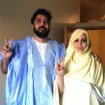 Le mariage au Sahara occidental balayé par la répression de la liberté de la presse au Maroc