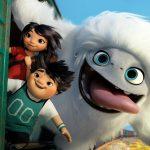 Les meilleurs films de vacances sur Hulu