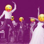 Les photographes de mariage du Texas ont vu quelques $ #! + – Texas Monthly