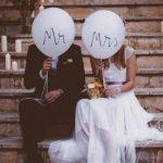 Les wedding planner à suivre sur Instagram