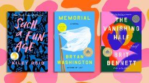 Meilleurs livres 2020: fiction à succès, non-fiction, nouveautés