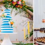 Meilleurs vendeurs de gâteaux et desserts de mariage à Tampa Bay