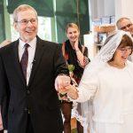 Mon (gros, gros) mariage polonais joyeux et larmoyant