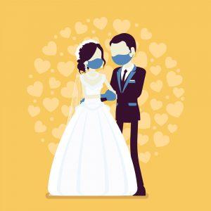 Nous ne pouvons pas annuler l'amour – mais devrions-nous annuler les mariages?