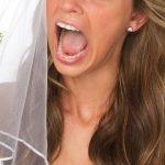 Papa refuse de payer pour le mariage de sa fille bloquée: AITA
