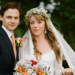 Pourquoi j'ai porté la robe de mariée de ma mère – même si son mariage s'est terminé par un divorce