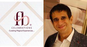 Tendances de mariage à surveiller en 2021, Bhavnesh Sawhney, co-fondateur de FB Celebrations